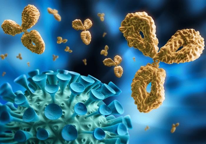 Amerikai orvosok figyelmeztetnek az mRNS-alapú vakcinák okozta ADE-szindrómára