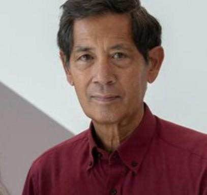Sucharit Bhakdi el akarja hagyni Németországot