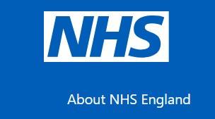 Tényfeltárás NHS Anglia , hamis halálozási adatok
