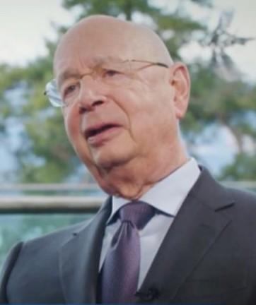 """Titokzatos nemzetközi bankcsoport érvényesítheti a nagy visszaállítási """"zöld"""" programot a világon"""