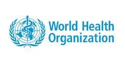 WHO Tájékoztató az IVD felhasználók számára, 2020/05