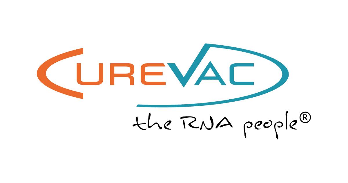 A Curevac nyíltan is bevallja, mRNA típusú gyógyszereken kísérleteznek