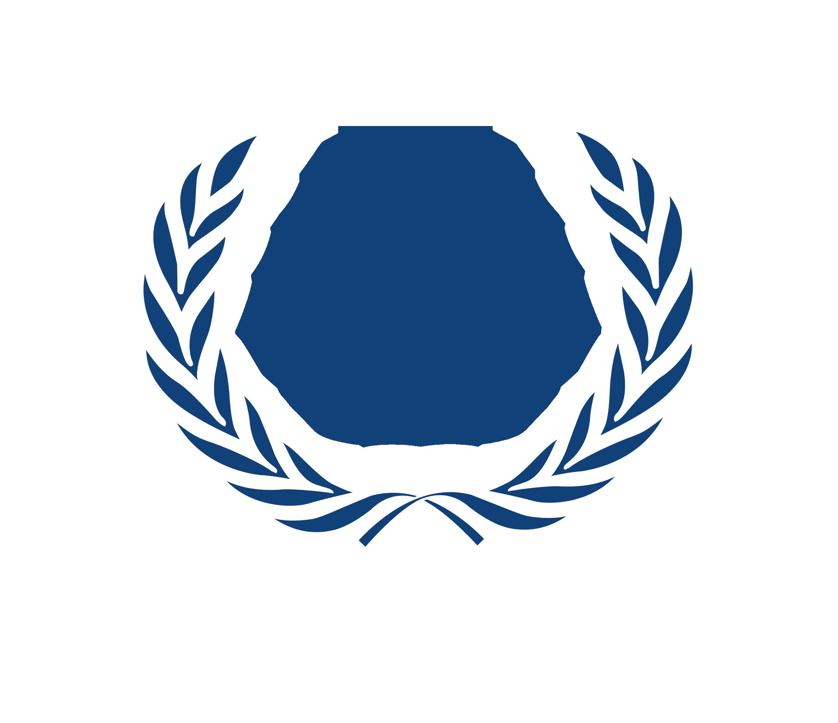 Egyetemes nyilatkozat a bioetikáról és az emberi jogokról