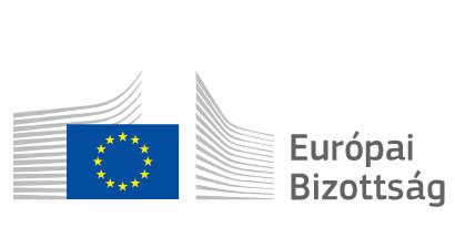 Mely vállalatokkal kötött a Bizottság megállapodást a Covid19 elleni oltóanyagra vonatkozóan?