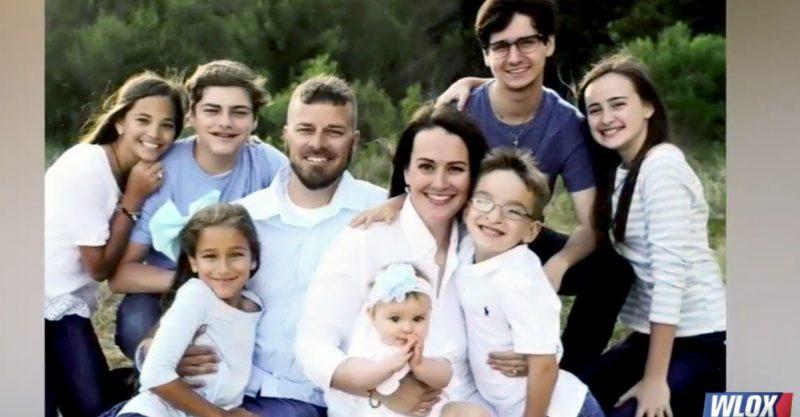 Egészséges 43 éves férfi a J&J oltóanyag beadása után órákkal stroke-ot kapott a vérrögtől