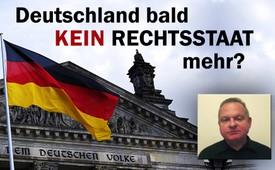 Németország hamarosan többé nem lesz jogállam?