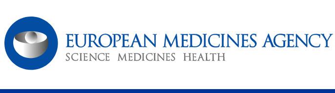 Az EMA elindítja a COVID-19 Comirnaty vakcina alkalmazásának vizsgálatát