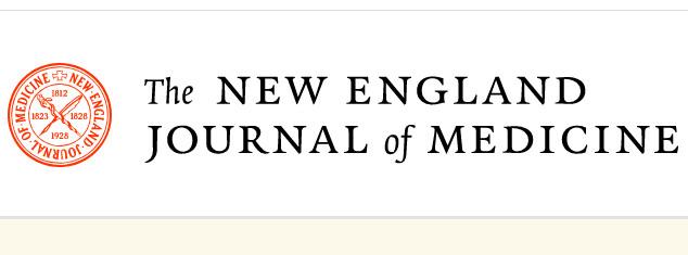 Az mRNS Covid-19 vakcinabiztonságának előzetes megállapításai terhes embereknél