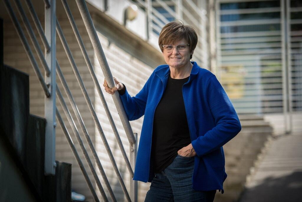 Az mRNS vakcinák mögött álló ismeretlen úttörő - ami a magyar sajtóból kimaradt