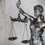 Jogi segítség, sablonok, elbocsájtott munkavállalóknak